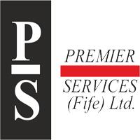 Premier Services