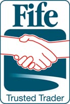 Fife trusted trader ratings